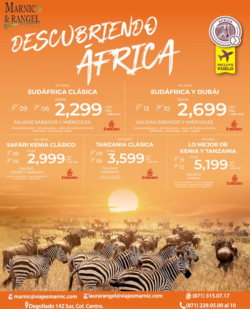 https://0201.nccdn.net/1_2/000/000/120/063/africa.jpg