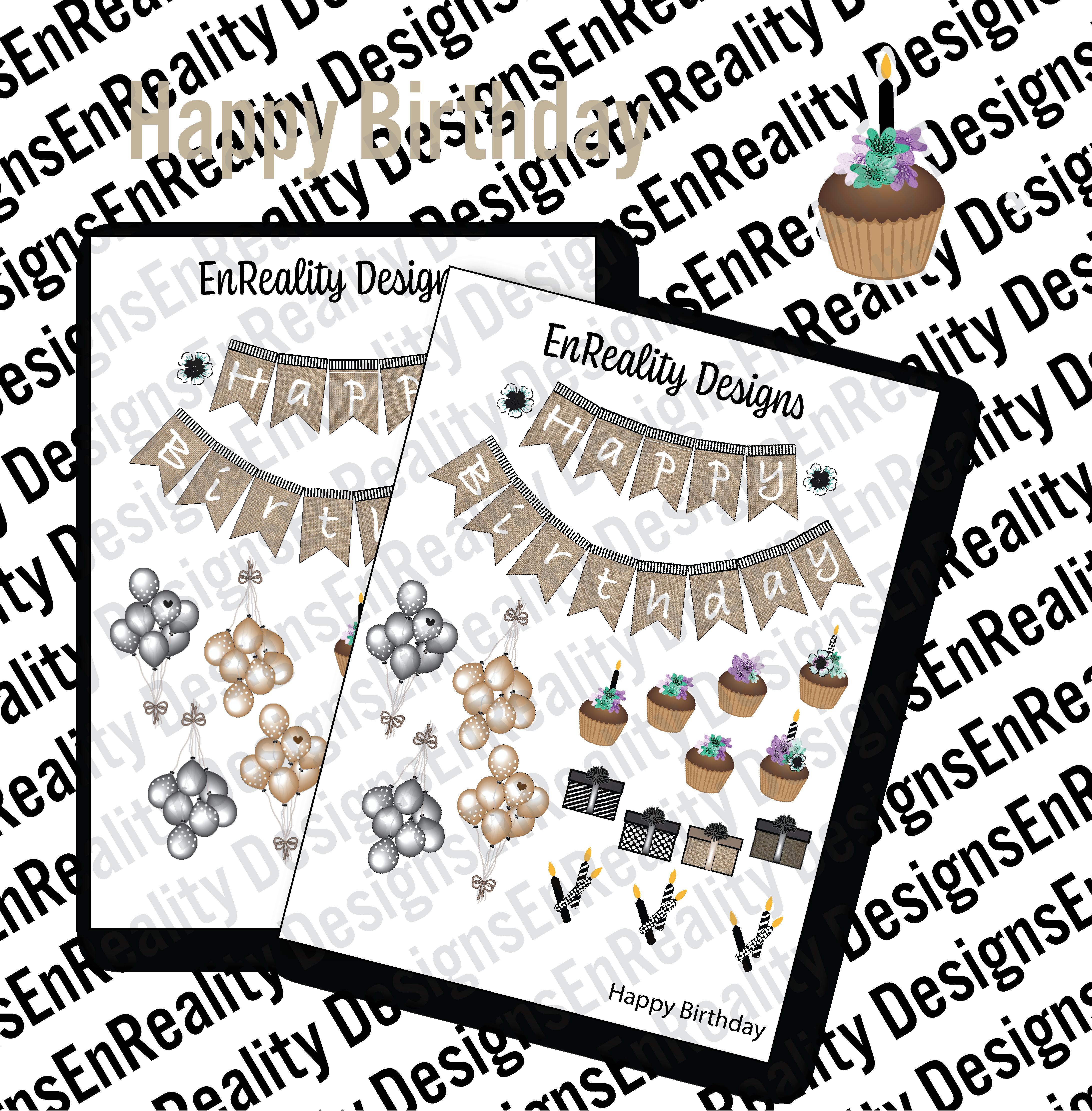 https://0201.nccdn.net/1_2/000/000/120/171/happy-birthday-layout-01.png