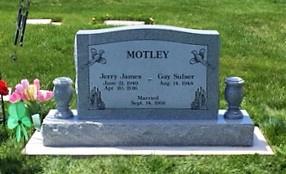 https://0201.nccdn.net/1_2/000/000/120/23d/22925-Motley-Front-286x174.jpg