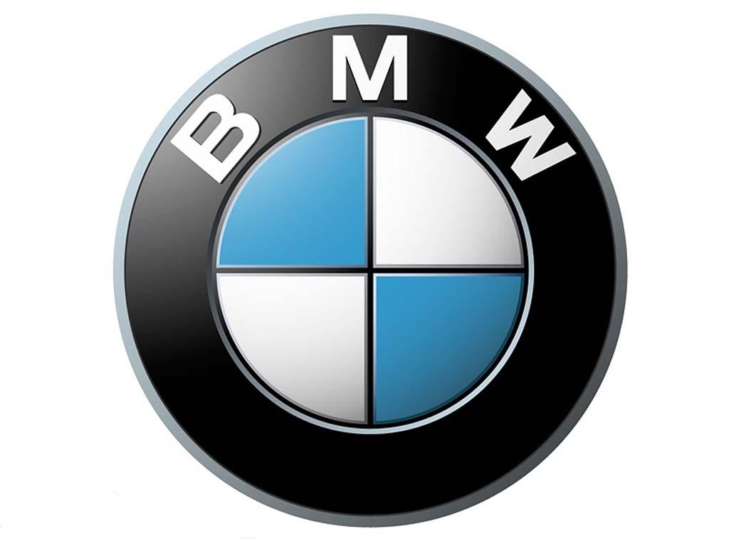 https://0201.nccdn.net/1_2/000/000/120/26b/bmw-logo.jpg