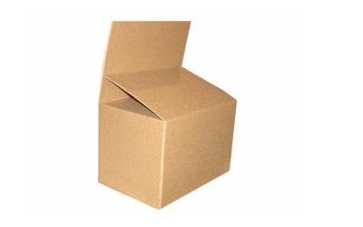 Caja Traspalada