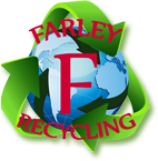 farleyrecycling.com