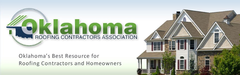 Klahoma roofing contractors association||||