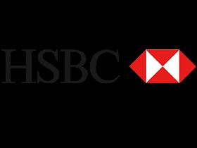 El César HSBC