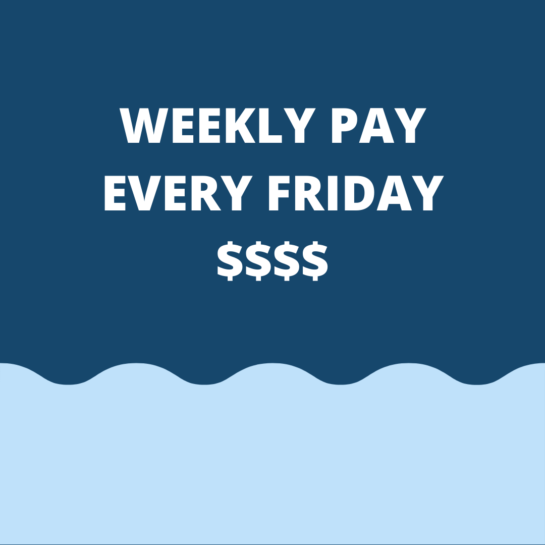 https://0201.nccdn.net/1_2/000/000/120/960/home-weekly-pay-every-friday.png
