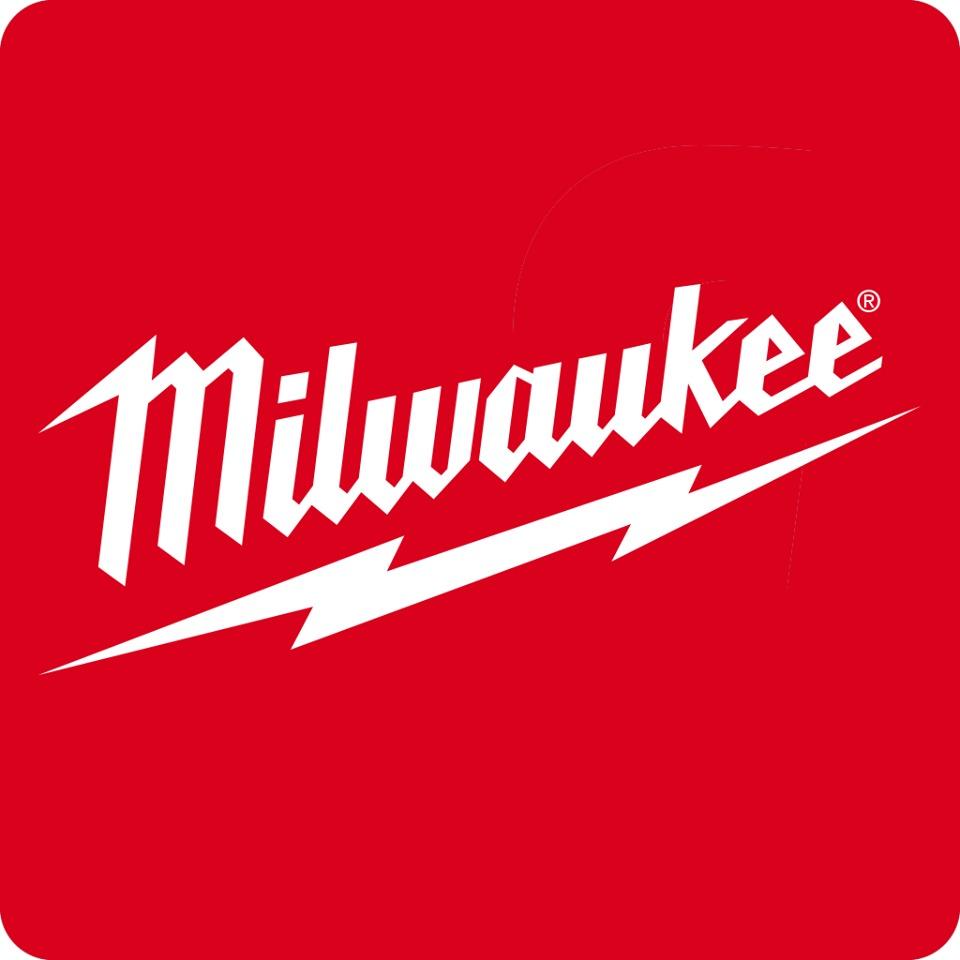 https://0201.nccdn.net/1_2/000/000/120/a38/Milwaukee_Tool_logo.5759816db0cee.jpg