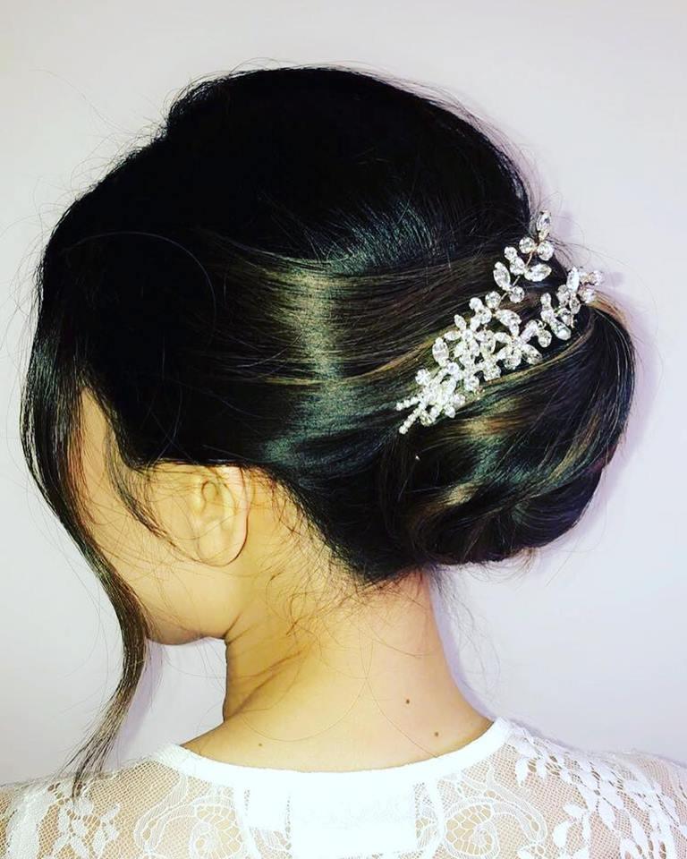 Bridal Service 2
