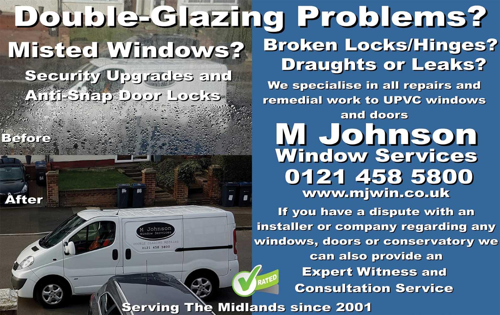https://0201.nccdn.net/1_2/000/000/120/b0f/m-johnson-window-services-hp-1594x1004.jpg