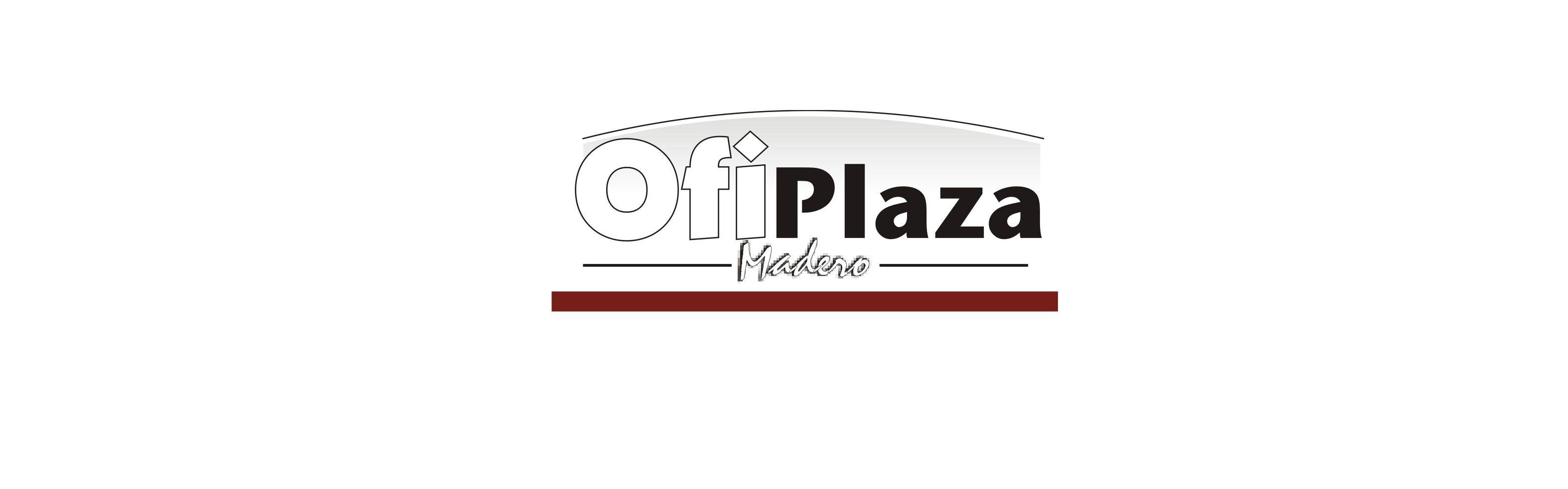 https://0201.nccdn.net/1_2/000/000/120/b64/OfiPlaza-P--gina-Mediana.png