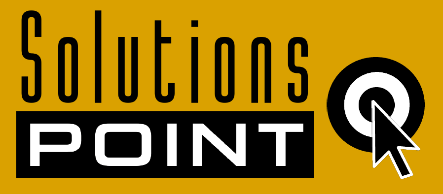 solutionspoint.com
