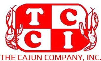 The Cajun Company, Inc.