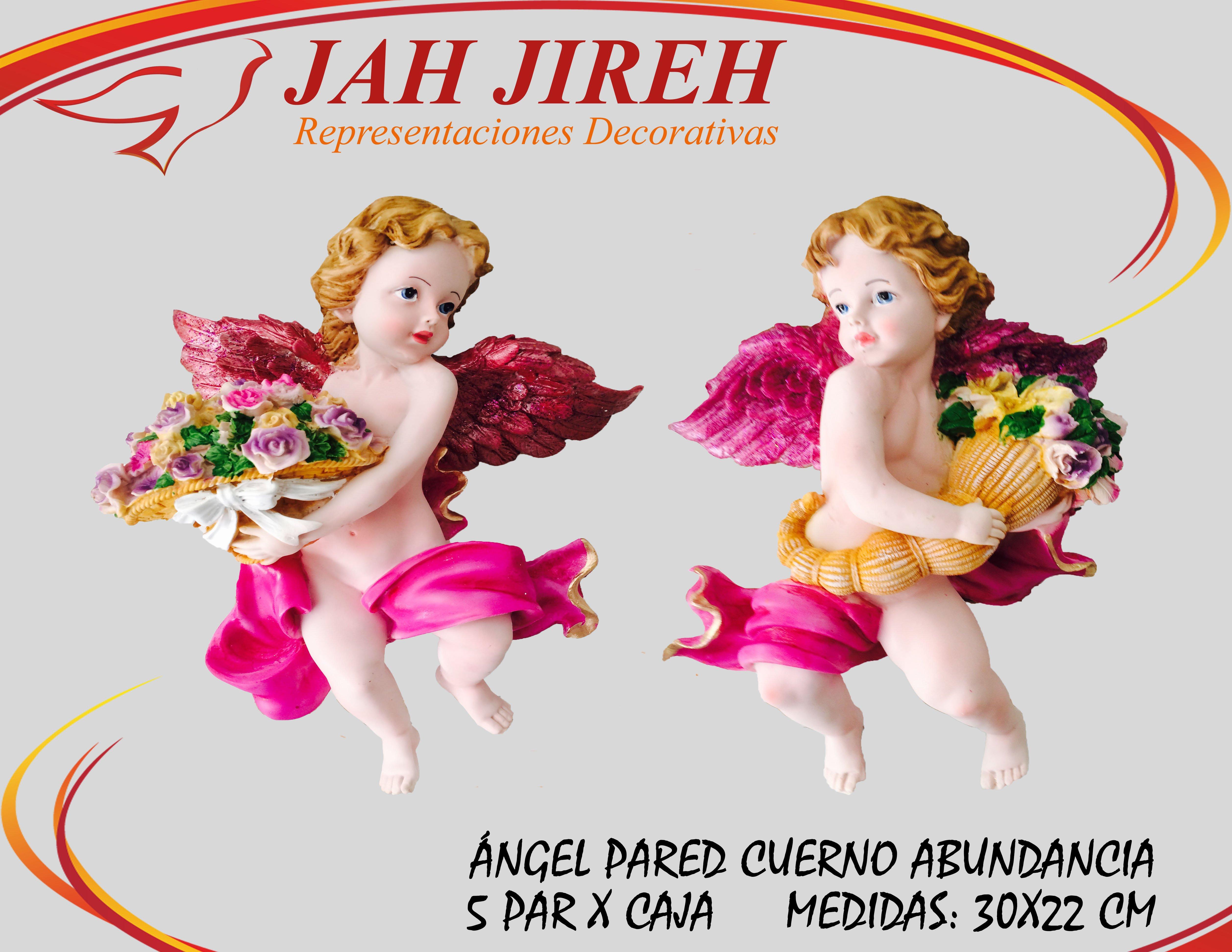 https://0201.nccdn.net/1_2/000/000/120/cf7/angel-pared-cuerno-abundancia.jpg