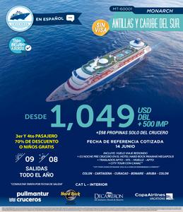 https://0201.nccdn.net/1_2/000/000/120/dc9/prev_antillas-caribe-259x300.jpg