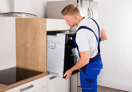 Plumbing and Appliance Installation Services Manor