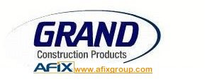 Grand Construction Products
