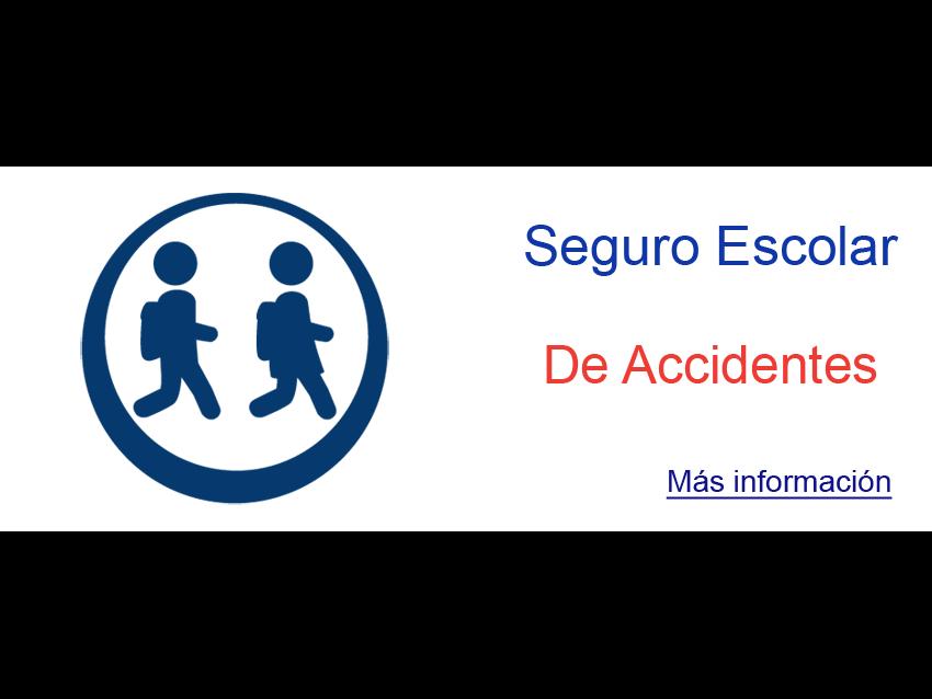 https://0201.nccdn.net/1_2/000/000/121/2fa/seguro2-850x638.png