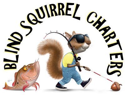 Blind Squirrel Fishing Charters in Key West
