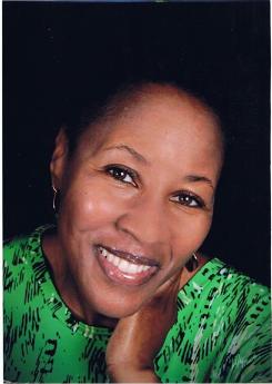 Dr. Yulanda Swindell