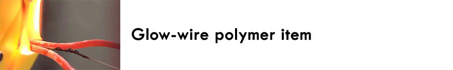https://0201.nccdn.net/1_2/000/000/121/62f/Glow-wire-polymer-item.png