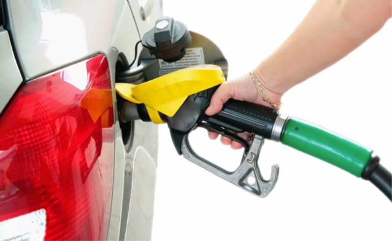 MTE reconhece perigos do benzeno e baixa medidas rigorosas aos postos