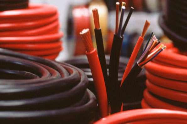Manolo ferremateriales electricidad - Cable instalacion electrica ...