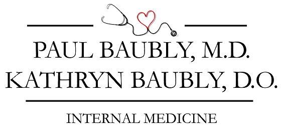 Paul Baulby, MD