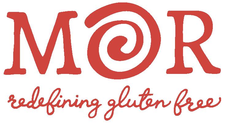 morfoodsmke.com
