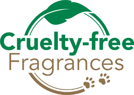 Cruelty-free Fragrances