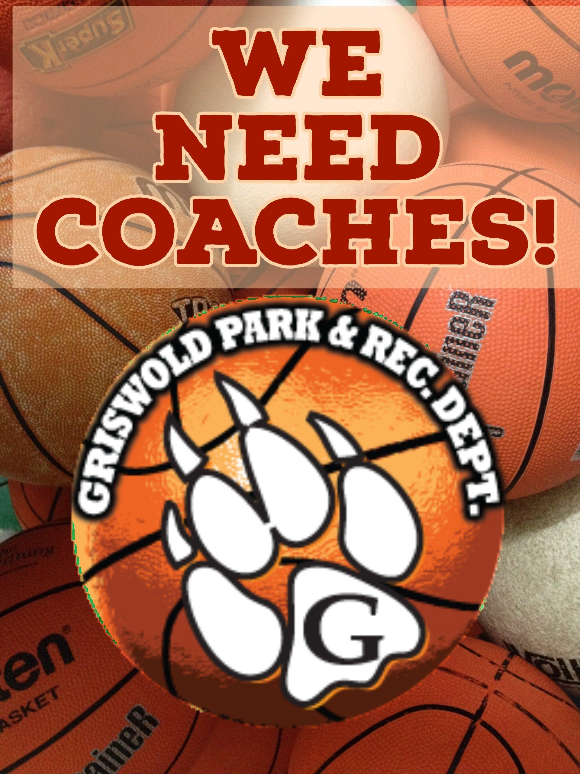 https://0201.nccdn.net/1_2/000/000/121/8bf/We-Need-Coaches-promo-1920x2560.jpg