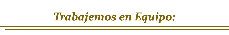 https://0201.nccdn.net/1_2/000/000/121/8e4/Captura-de-Pantalla-2020-06-01-a-la-s--11.19.16.png