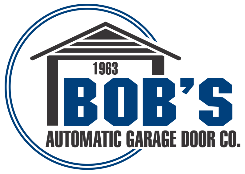 Bob's Automatic Garage Door Co.