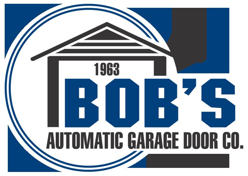 Automatic garage door company
