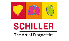 https://0201.nccdn.net/1_2/000/000/121/a0d/Schiller-225x133.jpg