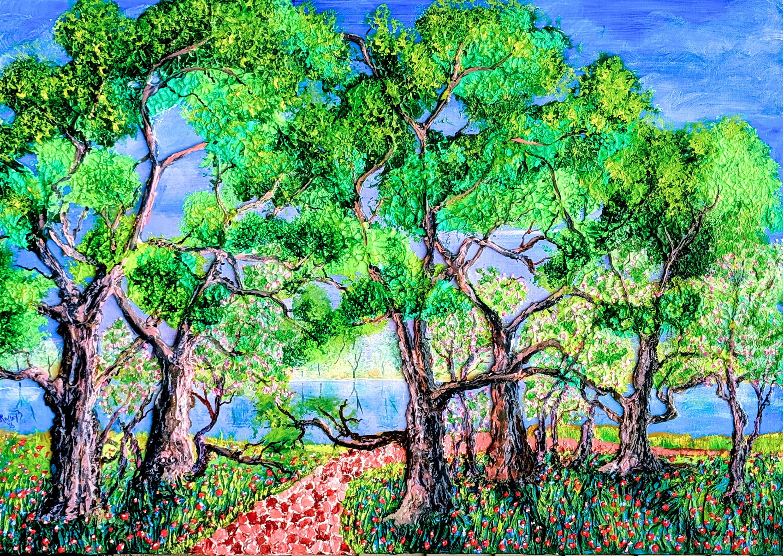 https://0201.nccdn.net/1_2/000/000/121/b0e/jills-forest--30x40----600.jpg