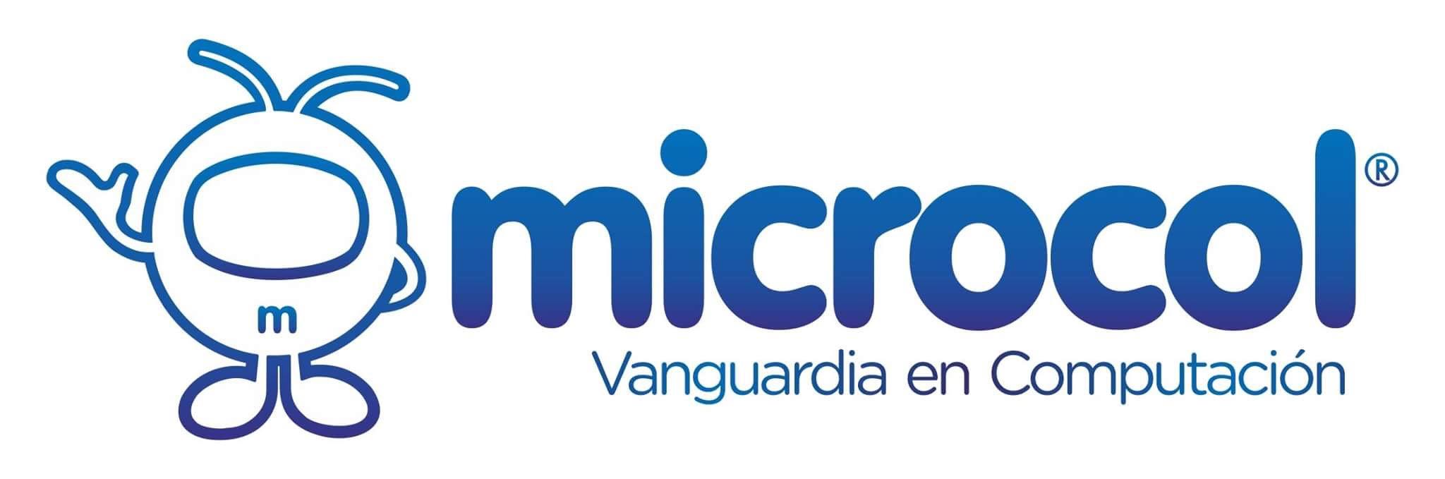 Microcol