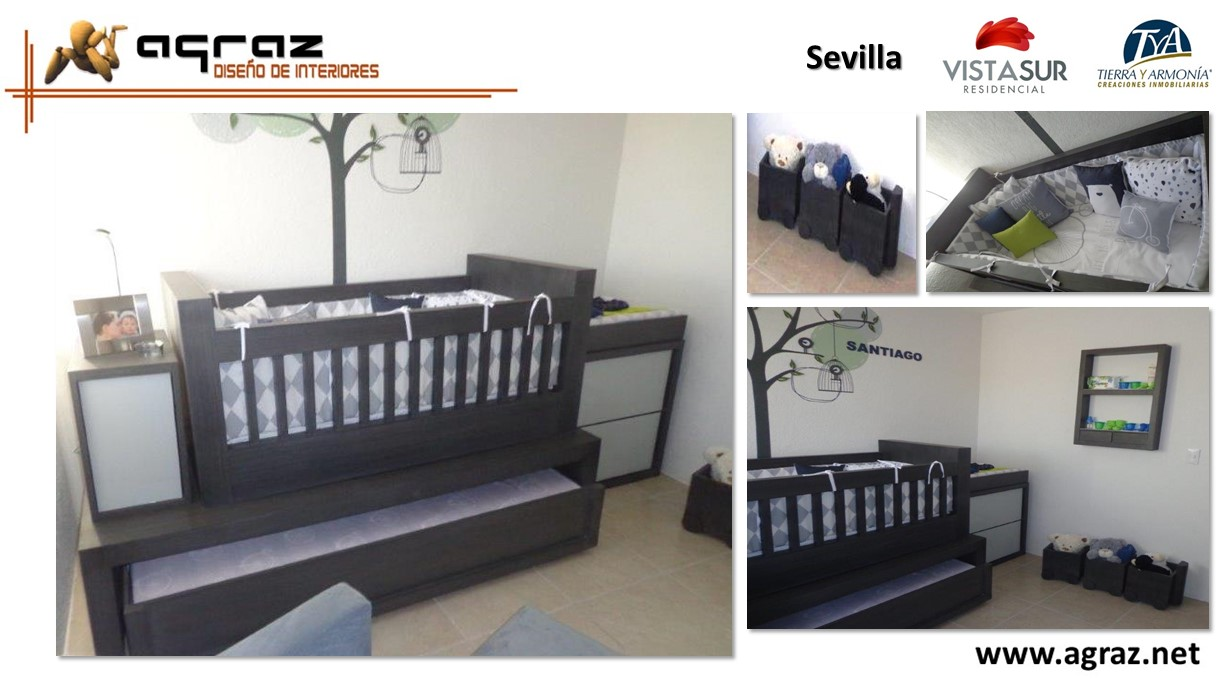 https://0201.nccdn.net/1_2/000/000/121/dc6/vs---sevilla.jpg