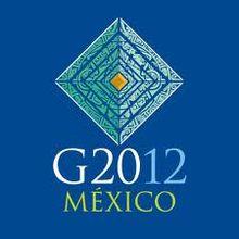 https://0201.nccdn.net/1_2/000/000/121/e67/220px-g-20_2012_mexico_logo.jpg