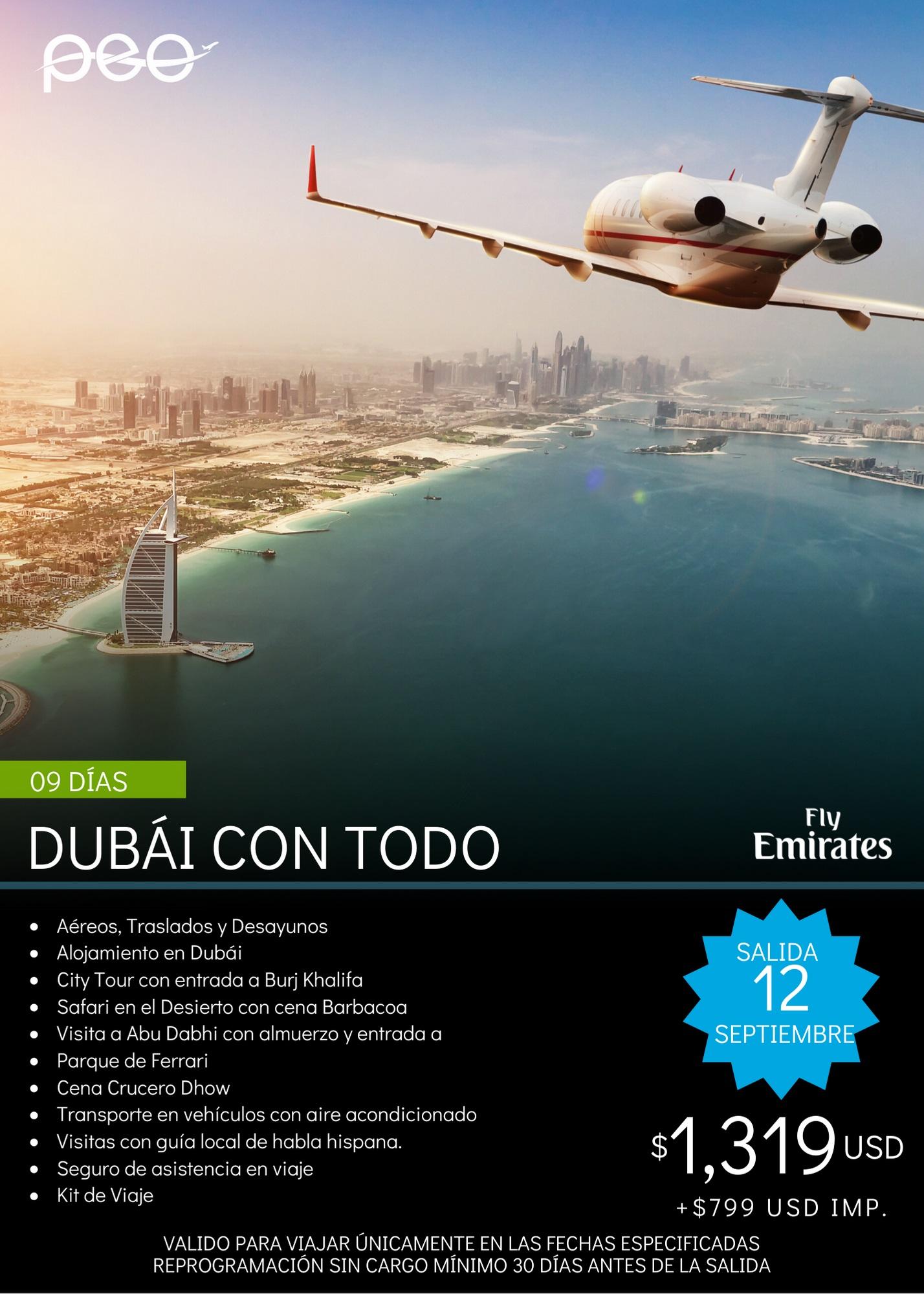 https://0201.nccdn.net/1_2/000/000/121/f72/Dubai-12sept.jpg