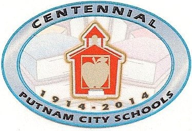 Putnam City Schools Museum
