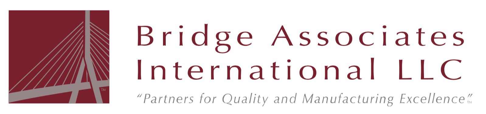 Bridge Associates International
