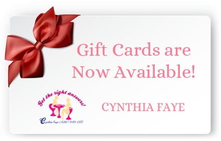 Gift Cards are Now Available!