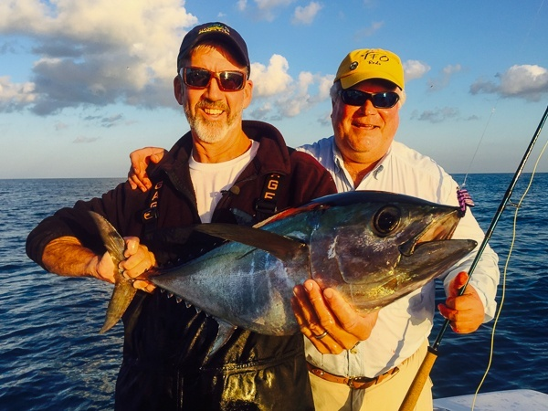 https://0201.nccdn.net/1_2/000/000/122/3fb/key-west-fishing-charters-compass-rose-1563-600x450-600x450.jpg