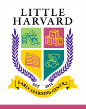 Little Harvard Early Learning Centre and After School Centre
