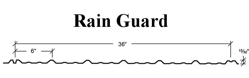 https://0201.nccdn.net/1_2/000/000/122/4b4/rain-guard-profile.jpg