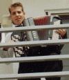 Aki---1989-2.gif (104179 bytes)