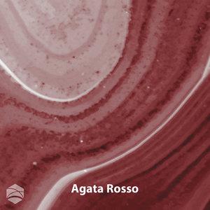 https://0201.nccdn.net/1_2/000/000/122/769/Agata-Rosso_V2_12x12-300x300.jpg