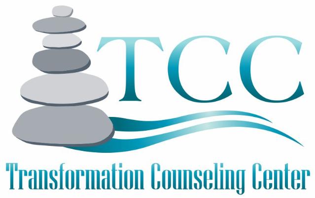 transformationcounselingcenter.com