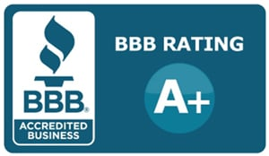 Click for the Business Review of BCS Installations Inc., a Burglar Alarm Systems - Dealers, Monitoring & Service in Jackson NJ