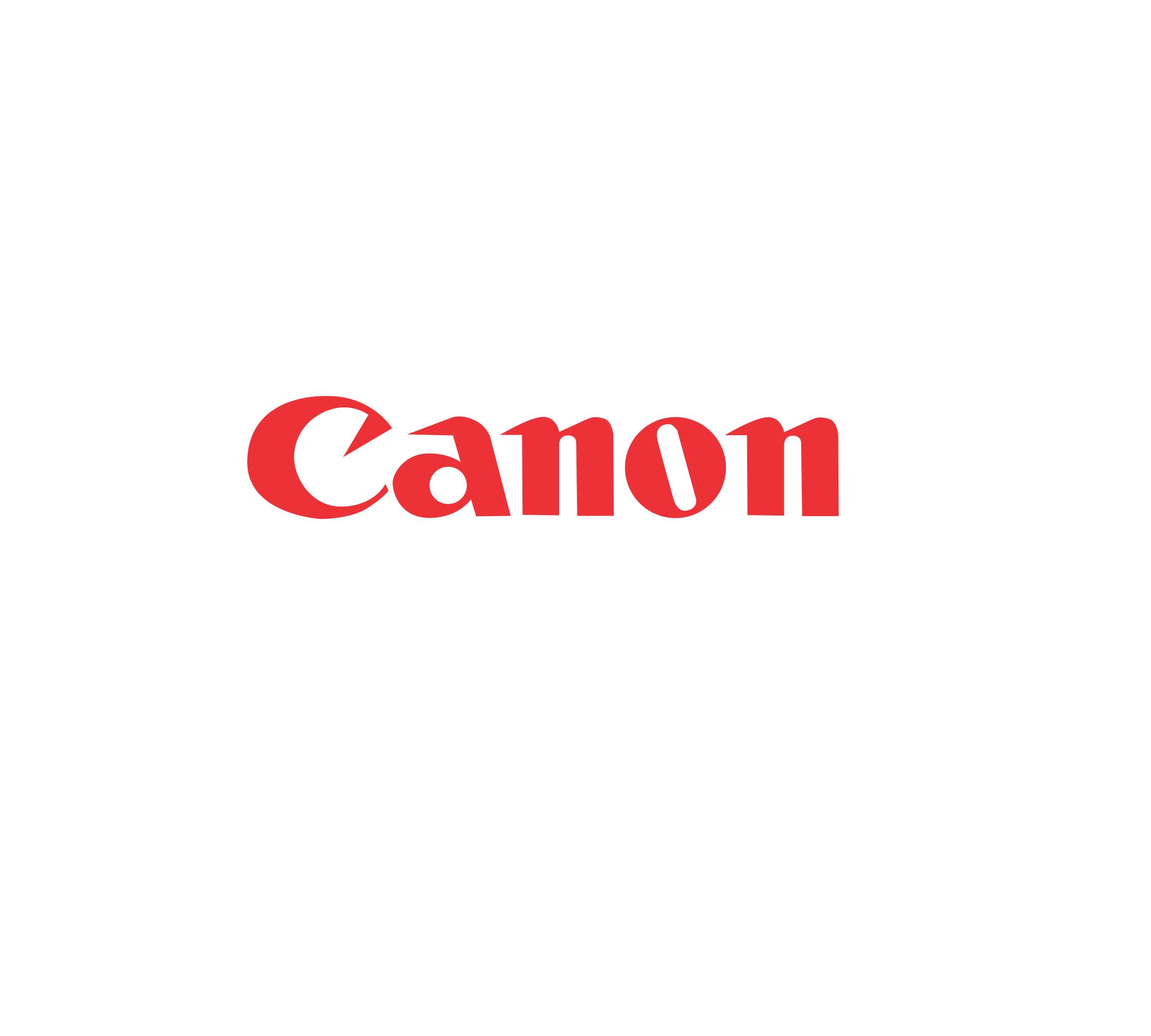 https://0201.nccdn.net/1_2/000/000/122/b01/Canon-miniature-2320x2088.png
