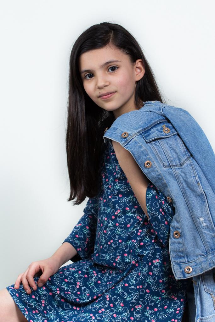 https://0201.nccdn.net/1_2/000/000/122/ce4/Camila-Olmedo-2-683x1024.jpg